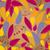 stílus · végtelenített · barna · piros · citromsárga · narancs - stock fotó © glyph