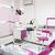 fogászati · szerszámok · fogorvosok · szék · sekély · mező - stock fotó © goce