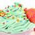parti · renkli · grup · plastik · kutlama - stok fotoğraf © goce