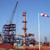 nieuwe · fabriek · bouwplaats · graafmachine · business · gebouw - stockfoto © goce