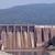 energiecentrale · rivier · industrie · water · natuur · zomer - stockfoto © goce