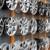 coche · aluminio · rueda - foto stock © goce