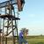 oil worker working on oilfield stock photo © goce