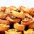 pan · petróleo · aceitunas · queso · pimientos - foto stock © goce