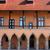 Hongarije · kasteel · een · steden - stockfoto © goce