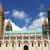 cultural · trimestre · Hungria · europa · edifício · cidade - foto stock © goce