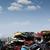 заброшенный · автомобилей · крушение · природы · цвета · Европа - Сток-фото © goce