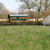 bee · boerderij · New · Zealand · sluiten · landbouw · insect - stockfoto © goce