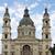 大聖堂 · ミラノ · イタリア · 空 - ストックフォト © goce