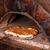 pizza · tuğla · fırın · pizzacı · restoran - stok fotoğraf © goce