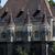 древних · замок · город · дома · архитектура · парка - Сток-фото © goce