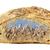 pan · panadería · productos · aislado · pan · blanco · blanco - foto stock © goce