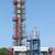 növény · olajipar · technológia · gyár · olaj · erő - stock fotó © goce