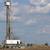 области · нефть · промышленности · технологий · промышленных - Сток-фото © goce