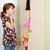 dziewczynka · blisko · szafie · dzieci · dziecko · domu - zdjęcia stock © goce
