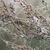 rugiada · gocce · spider · ragnatela · primo · piano · abstract - foto d'archivio © goce