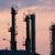 промышленности · нефть · промышленных · завода · газ - Сток-фото © goce
