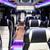 ônibus · interior · transporte · público · fundo · metrô · tráfego - foto stock © goce