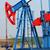 pumpa · olaj · olajfúró · sziget · teherautó · energia · erő - stock fotó © goce