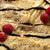 taze · çilek · yaban · mersini · gıda · meyve · tatlı - stok fotoğraf © goce