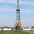 землю · нефть · нефть · промышленности · пейзаж - Сток-фото © goce