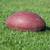 americano · campo · de · futebol · grama · esportes · futebol - foto stock © goce