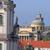 oltár · szent · katedrális · istentisztelet · keresztény - stock fotó © goce