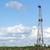 gruntów · oleju · ropa · naftowa · przemysłu · krajobraz - zdjęcia stock © goce