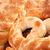 pão · comida · fundo · trigo · branco - foto stock © goce