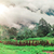 Гималаи · пейзаж · Непал · команде · пару · походов - Сток-фото © goinyk