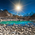 himalaya · ghiacciaio · lago · montagna · autunno · panorama - foto d'archivio © goinyk
