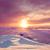 güzel · dağlar · gün · batımı · gökyüzü · araştırma · bulutlar - stok fotoğraf © goinyk