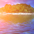 ada · Tayland · mükemmel · başvurmak · güzel · küçük - stok fotoğraf © goinyk