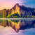 amazing travel background stock photo © goinyk