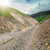 ネパール · 風景 · 妖精 · 午前 · 日光 · 美しい - ストックフォト © goinyk