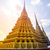 tempel · Thailand · stad · muur · kerk · aanbidden - stockfoto © goinyk