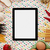 numérique · comprimé · pâtes · ingrédients · espace · de · copie · alimentaire - photo stock © goir