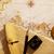 vintage · mariene · stilleven · uitrusting · oude · kaart · wereldbol - stockfoto © goir