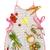 kuchnia · fartuch · składniki · gotowania · biały · żywności - zdjęcia stock © goir