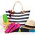 beach bag and accessories stock photo © goir