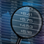 бизнес-графика · увеличительное · стекло · аннотация · бизнеса · стекла · синий - Сток-фото © goir