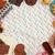 keuken · schort · ingrediënten · voedsel · chocolade - stockfoto © goir