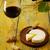 formaggio · ancora · vita · vino · rosso · alimentare · salute · occhiali - foto d'archivio © goir