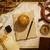 schepen · tijdschrift · navigatie · uitrusting · mariene · oude · kaart - stockfoto © goir