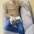 férfi · kanapé · laptop · dolgozik · internet · technológia - stock fotó © goir