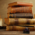 mürekkep · pot · kitap · bağbozumu · natürmort · eski - stok fotoğraf © goir