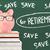 保存 · 貯金 · 黒板 · 教育 · 書く - ストックフォト © goir