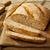 fresh bread slices stock photo © goir