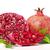 pomegranate stock photo © goir