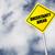 bizonytalanság · előre · felirat · égbolt · desszert · út - stock fotó © goir